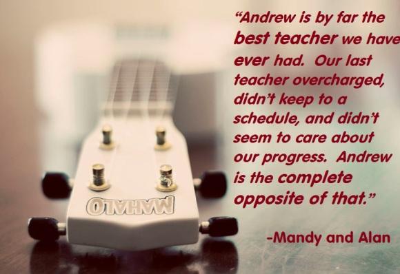 ukuleletestimonial