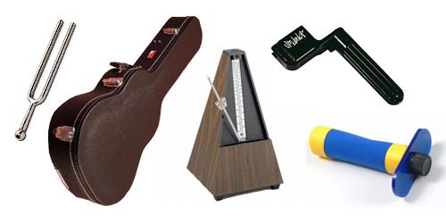 classical-guitar-accessories