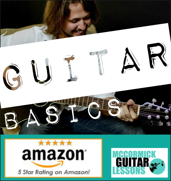 guitarbookcover5staramazon