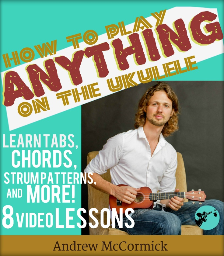 howtoplayanythingontheukeOFFICIAL