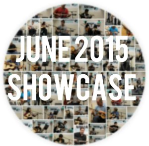 juneshowcase2015icon